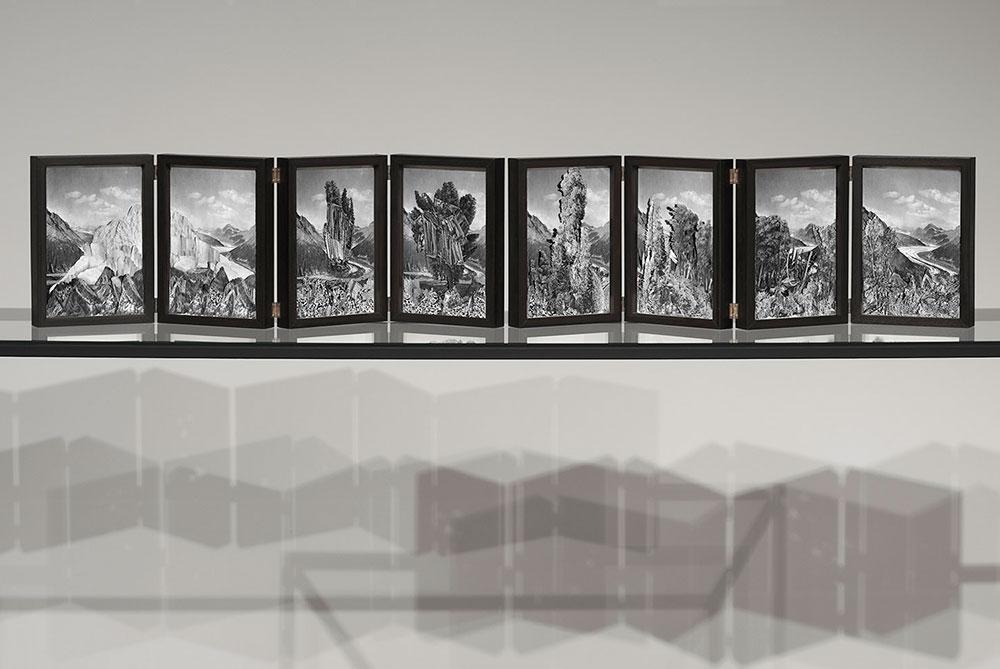 Collage#104_armado