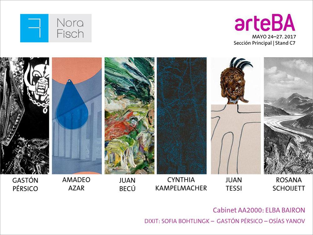 arteba_2017_flyer