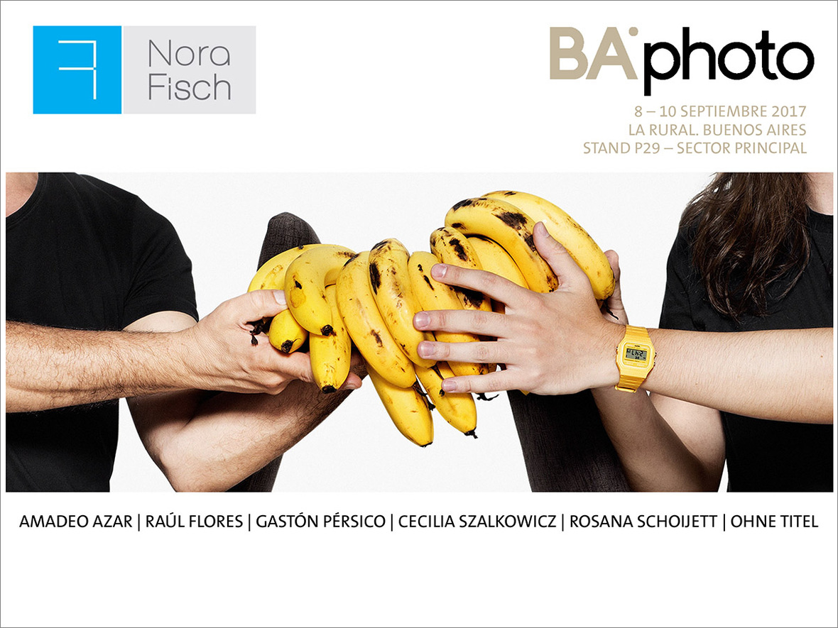 baphoto__GNF_flyer