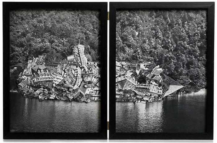 para_web_2_Collage#97