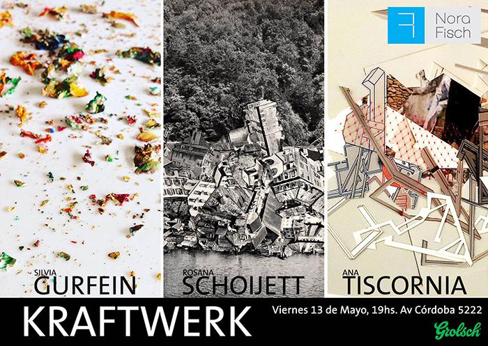 para_web_flyer_Kraftwerk